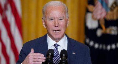 Biden: SHBA-ja është e vendosur të bashkëpunojë