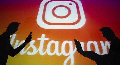 Instagrami, një hap më pranë TikTok-ut me ndryshimin e ri që