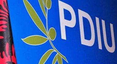 PDIU reagon për protestat e mbajtura për rastin 'Monstra'