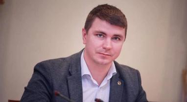 Ukrainë/ Deputeti që tentoi të rrëzonte Prokurorin e