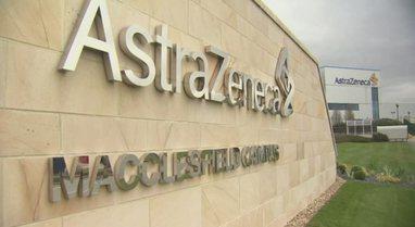 """BE-ja """"heq dorë"""" nga AstraZeneca, nuk rinovon kontratën"""