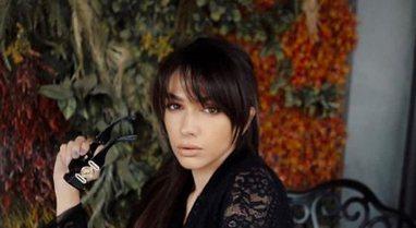 Jonida Vokshi pjesë e serialit të Mamaqit, zbulon detajet e projektit