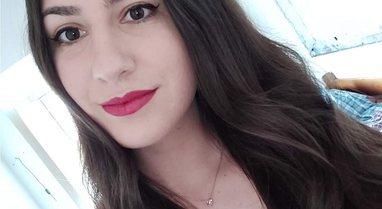 U plagos nga i dashuri shqiptar me thikë në bark, rrëfimi