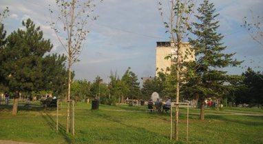 17-vjeçari nga Kosova abuzohet seksualisht një javë: Dy burra
