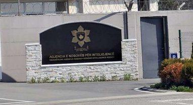 Arrestohet ish-punonjësi i Inteligjencës në Kosovë, dyshohet