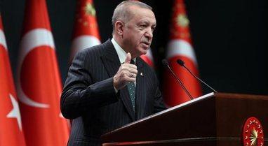 Turqia njofton bllokim të pjesshëm gjatë muajit të Ramazanit