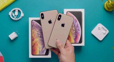 Apple pritet të prezantojë edhe një iPhone të ri në