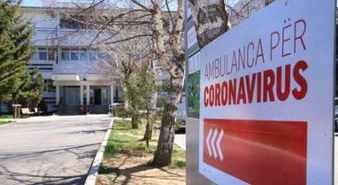 A rrezikohet Kosova nga varianti Delta i koronavirusit? Ja çfarë