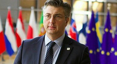 Kryeministri kroat reagon pas aksidentit tragjik me 10 viktima: Jemi me popullin