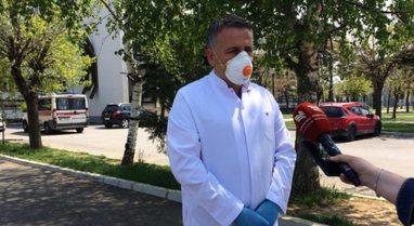 Paralajmërimi në Kosovë: Nëse nuk ndodh vaksinimi masiv,