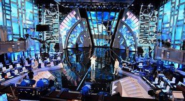 Në Sanremo do të këndohet pa… spektatorë!
