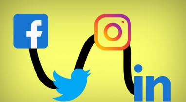Çfarë ndodh në internet çdo minutë: Sa fotografi