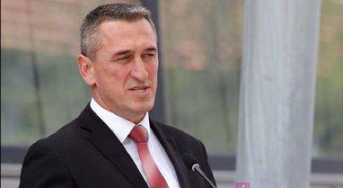 Kosovë/ Rrihet nga 30 persona djali i politikanit serb Nenad Rashiqi,