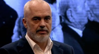 Komiteti Teknik riktheu karantinën për shqiptarët që kthehen