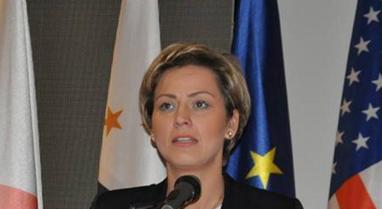 Zgjedhjet në Preshevë, Ardita Sinani do të jetë kryetarja e