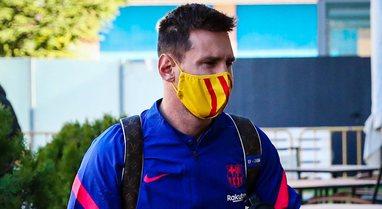 Messi me pushime në Ibiza, Barcelona kërkon të mbyllë