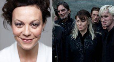 """Aktorja e njohur e """"Peaky Blinders"""" ndërron jetë në"""