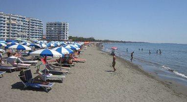 Vdes në plazhin e Shëngjinit një pushues nga Kosova, ja