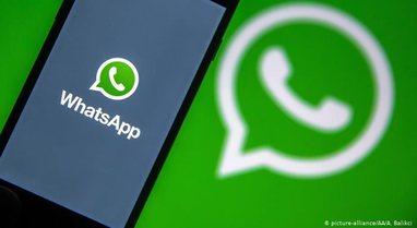 Nga dita e nesërme, WhatsApp do të pësojë ndryshime të