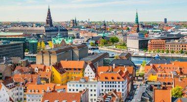 Vaksinimi anti-covid, Danimarka heq dorë nga vaksina e kompanisë
