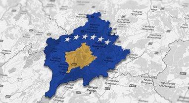 """Jo veç Serbisë, Kosova """"kërcënon"""" me"""