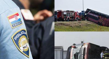 Si ndodhi tragjedia, policia kroate përshkruan me detaje lëvizjen