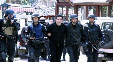 Arrestohet 'Bossi i drogës' në Ballkan, mediat serbe