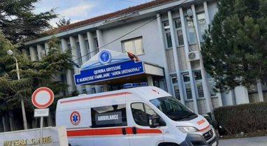 Helmimi i 1500 qytetarëve në Deçan, Prokuroria bën