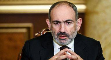 Kryeministri Armenisë paralajmëron rrezikun e një grushti shteti