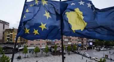 Krerët shtetërorë: Është koha që Evropa të
