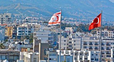 Qipro kërkon ndihmë nga Merkel: T'u jepet fund veprimeve të