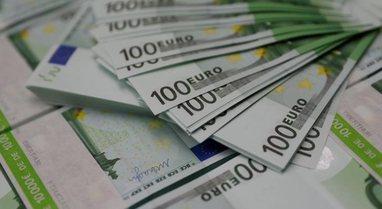 """Si ia zhvati """"invalidi i UÇK"""" 1 mln euro avokatit të"""