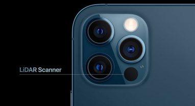 Apple prezanton iPhone 12 Pro dhe Pro Max, ja sa do të kushtojë