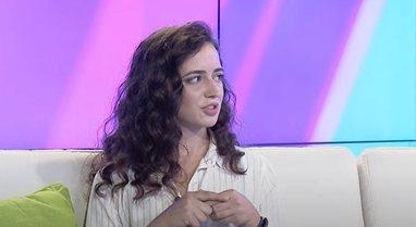 Pas izolimit shqiptarët u dyndën në eksplorime, dy vajzat e