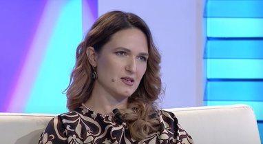 Ish kryetarja e Përrenjasit, Miranda Rira në një rrëfim