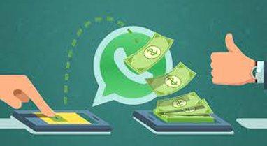 Së shpejti WhatsApp mund t'ju lejojë të dërgoni para