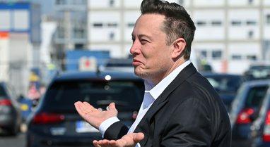 Themeluesi i SpaceX, Elon Musk, dëshiron të ulë çmimin