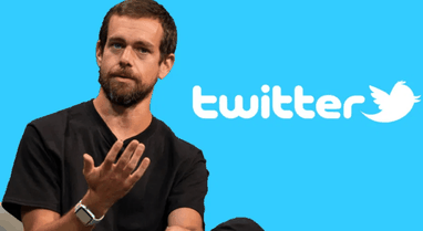 """""""Rrjetet sociale mund të krijojnë varësi!"""", themeluesi"""