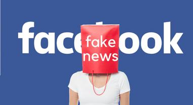 Facebook do të fshijë lajmet e rreme për vaksinën