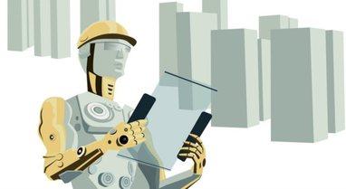 Njihuni me robotët që po zëvendësojnë njerëzit