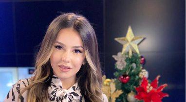 Daljana Sejdia: Nuk i shoh me paragjykim vajzat e bukura që vendosen
