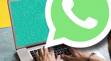 WhatsApp lançon thirrjet video dhe audio nga kompjuteri