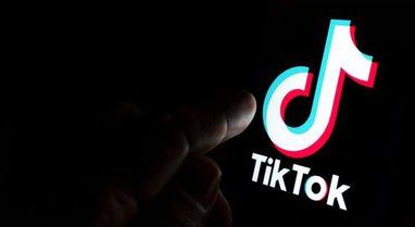 Aplikacioni TikTok merr masa të forta për përdoruesit nën 16