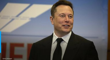 Shifër marramendëse/ Miliarderi Elon Must: Kush krijon