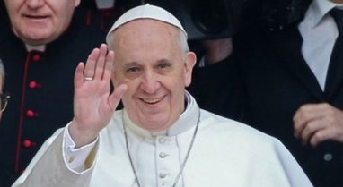 Vaksinohet Papa Françesku, merr dozën e dytë të