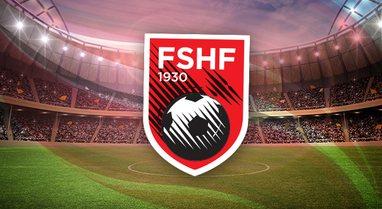 Risi dhe konfirmime, FSHF zbulon trajnerët e ekipeve Kombëtare
