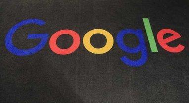 Franca gjobit kompaninë Google me 1.1 milion euro për
