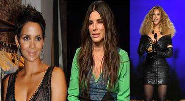 Gra të famshme që kanë pranuar publikisht tradhtinë:
