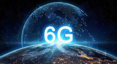 Apple po punon për të sjell rrjetin 6G