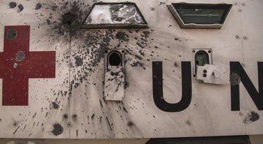 Ngjarje e rëndë/ Ekzekutohet me armë zjarri ambasadori italian